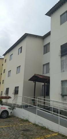 Excelente apartamento em Jardim Limoeiro, por 96 mil sem entrada