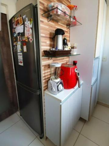 Apartamento Navegantes Residencial - Foto 5