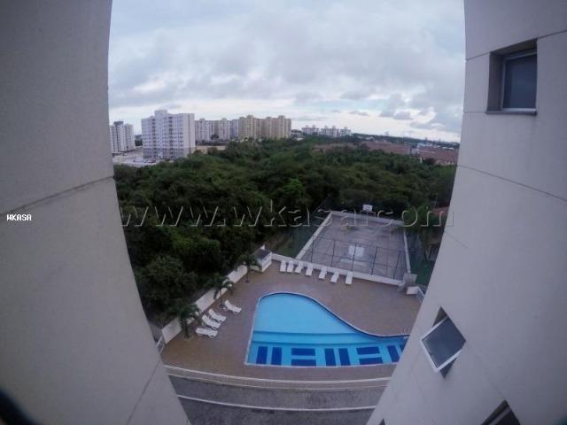 Apartamento Imperdível -Morada de Laranjeiras - Foto 17