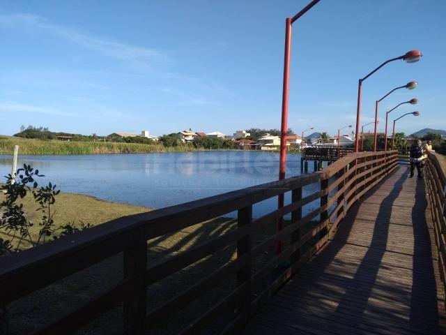 Apartamento à venda com 2 dormitórios em Campeche, Florianópolis cod:2430 - Foto 16