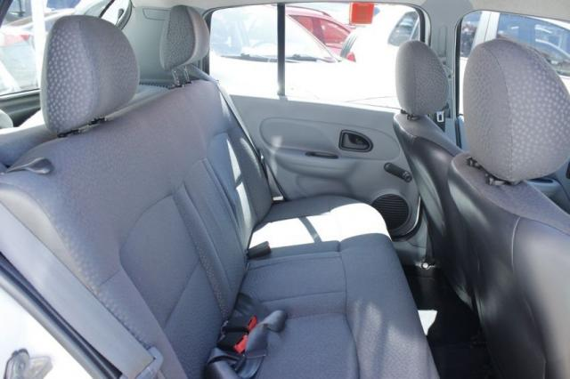 Renault Clio CAMPUS 4P - Foto 11