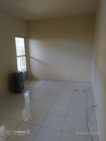 Aluguel de casa em Nova Iguaçu - Foto 6