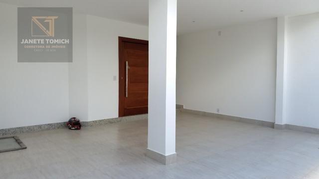 Excelente Casa Bairro Castro Pires Teófilo Otoni - Foto 14