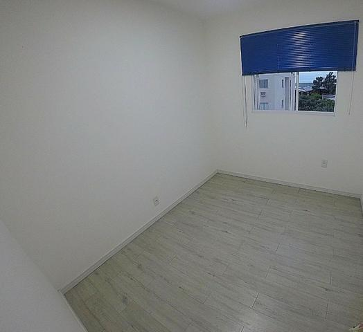 Apartamento 2+1 a 5 minutos de Laranjeiras - Foto 6