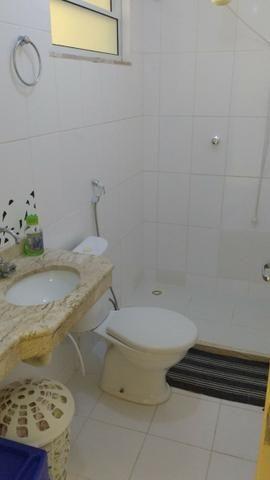 Village 4/4 2 suites, em Praia do Flamengo, ótima localização - Foto 7