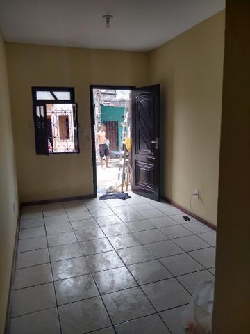 Vendo casa em Fazenda Coutos - Foto 5
