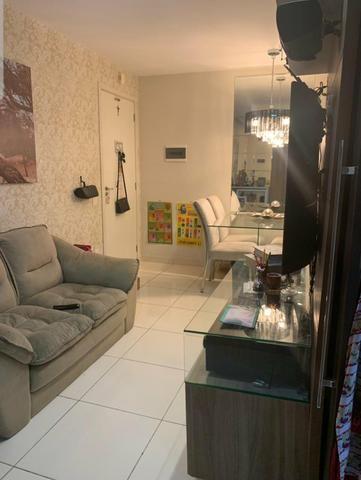 Apartamento Navegantes Residencial - Foto 3