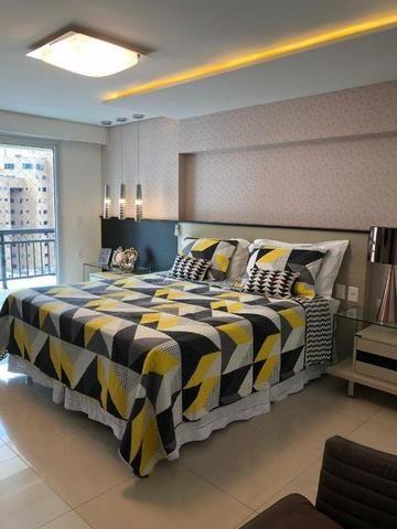 The Place Condominium - Meireles - Foto 4