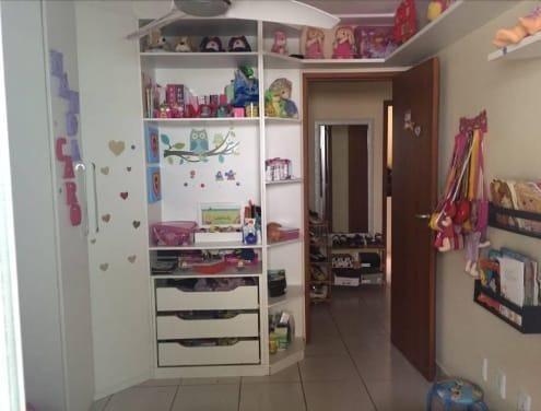 Casa a Venda em Stella Maris, 3/4 com suíte - Conforte e Lazer - Foto 9