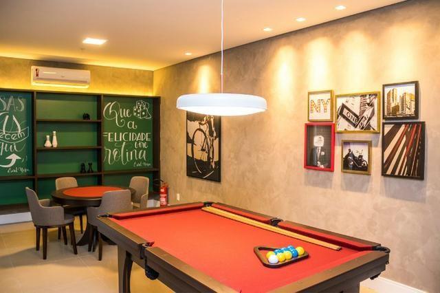 Marzzano Premium Residence.- Apartamentos de 88 m², 100 m² e 117 m² - Lançamento - Foto 10