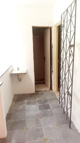 Casa em itapua - Foto 2