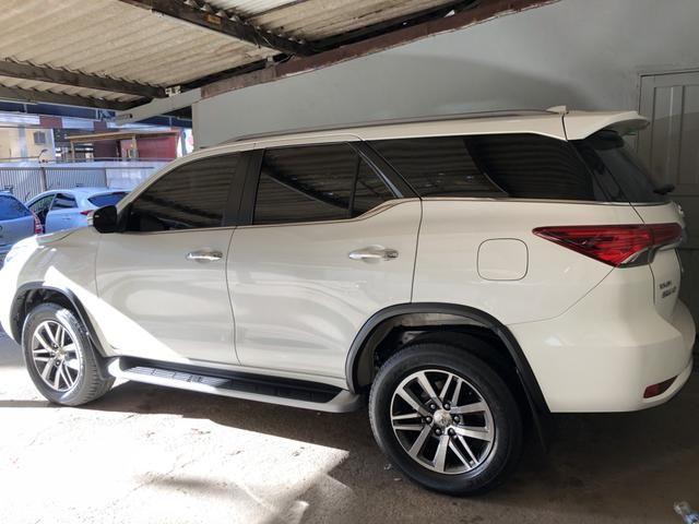 Toyota SW4 - Foto 2