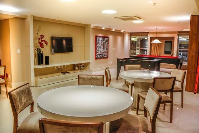 Esquina das Silvas Condomínio - Apartamentos de 37 m² e 52 m² - Lançamento - Foto 10