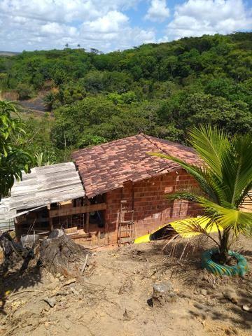 Vende_se sítio em Moreno - Foto 3