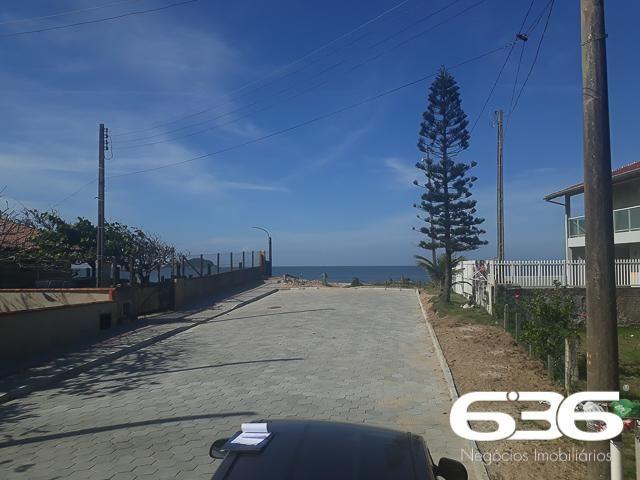 Casa | Balneário Barra do Sul | Centro | Quartos: 4 - Foto 2