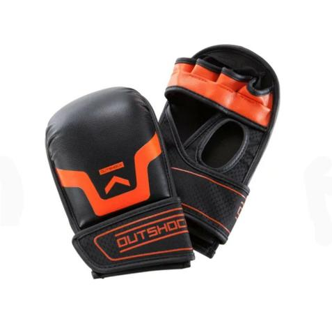 Luva MMA Sparring Outshock