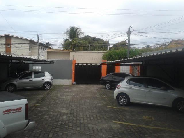 Aluga-se apartamento na vila manoel sátiro - Foto 3