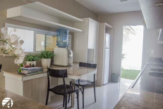 Condomínio de Casas Duplex Alto Padrão no Eusébio - Marbela - Foto 7