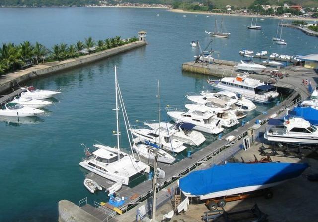 Aluguel por Temporada no Porto Real Resort - Foto 4