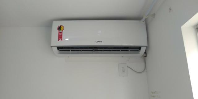 GM refrigeração * (whatsapp, ligação)