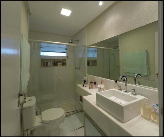 Bela Casa térrea , 240m², 4 quartos, 4 vagas, em alphaville 2/one - Foto 19