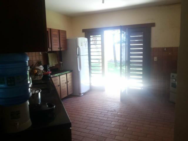 Casa de praia no Cumbuco - Foto 2