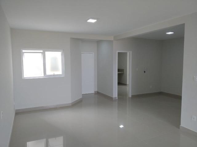 Vendo apartamento em excelente localização - Araxá - Foto 9