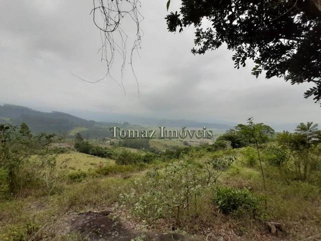 Área rural em Imaruí com Escritura Pública, com uma área total de 15,9 HA - Foto 3