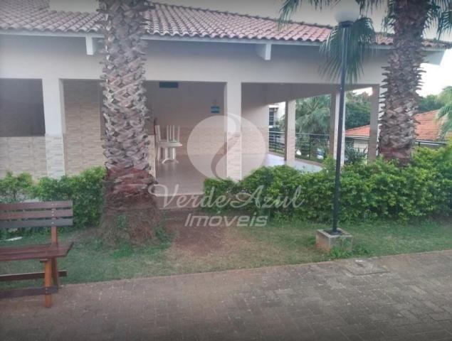 Apartamento à venda com 2 dormitórios cod:AP001757 - Foto 16