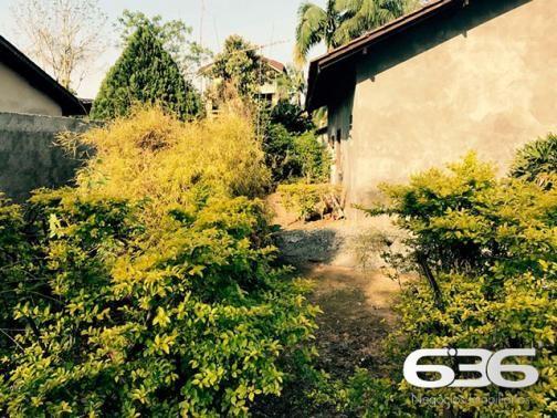 Casa | Joinville | Costa e Silva | Quartos: 3 - Foto 2