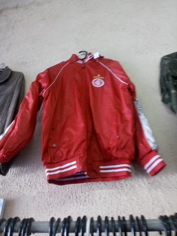 Moleton e jaquetas original - Foto 2