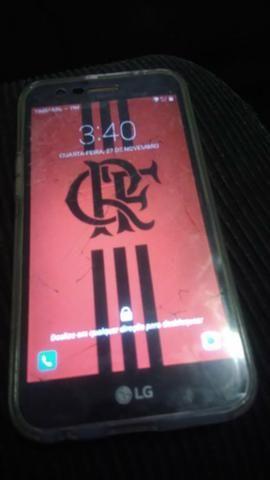 Troco em iphone 4
