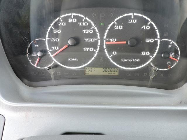 Peugeot 2.3 Boxer M330 M 23S 2011/2012 - Foto 2