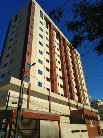 apartamento à venda com armários embutidos - jatiúca, maceió - al 690282892 olx