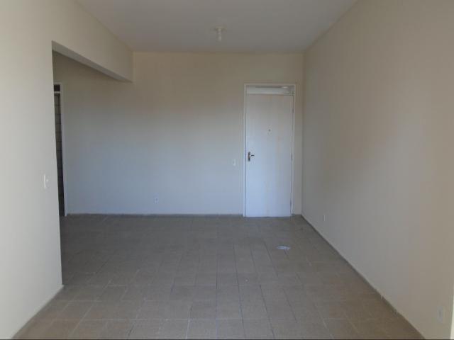 Apartamento à venda, 3 quartos, 2 vagas, meireles - fortaleza/ce - Foto 7