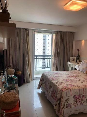 The Place Condominium - Meireles - Foto 13