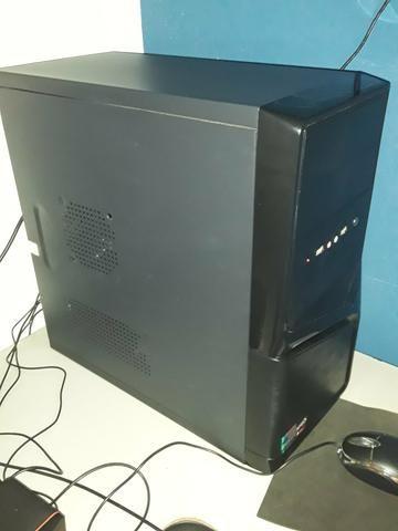 PC Novo!!Completo!! - Foto 3