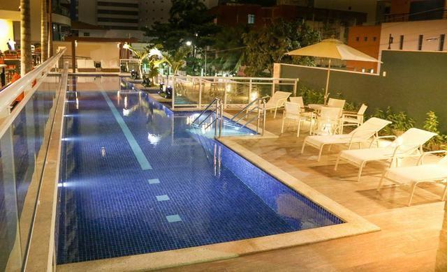 Esquina das Silvas Condomínio - Apartamentos de 37 m² e 52 m² - Lançamento - Foto 6