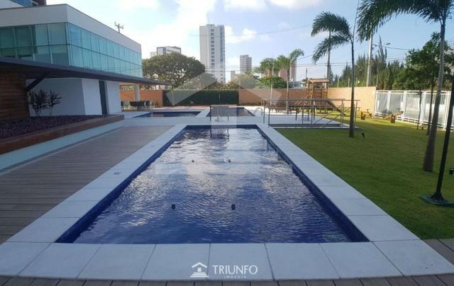 (AF-24684) Reserva Alpha Village no Luciano Cavalcante: 72m² | 3 quartos - Foto 6