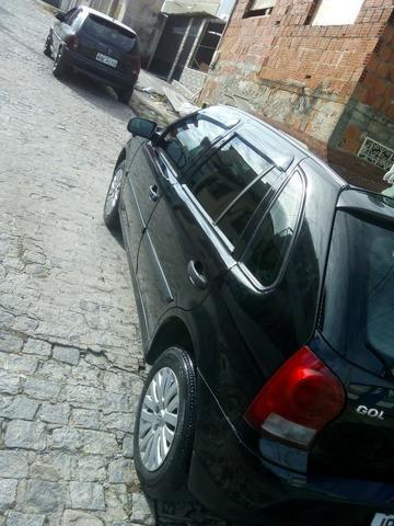 Carro gol g4 - Foto 4