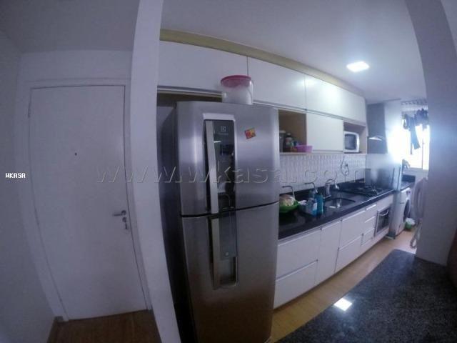 Apartamento Imperdível -Morada de Laranjeiras - Foto 11