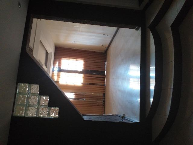Casa 3/4 pau da lima - Foto 4