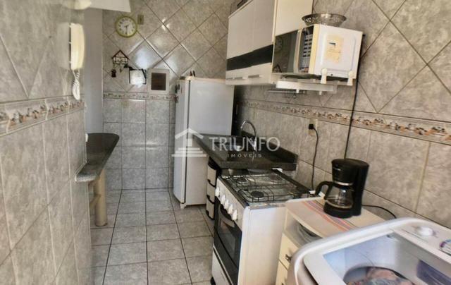 (EXR47670) Apartamento de 87m² no Bairro de Fátima | Ícarus Condominium - Foto 7