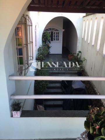 Casa, Maruípe, Vitória-ES - Foto 7