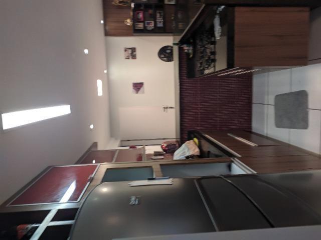 Aluguel Apartamento 2 quartos Reformado Passaré - Cond.Horto Residence - Foto 5