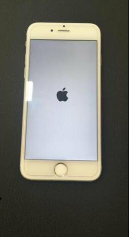 Vendo 3 iPhone - Foto 2