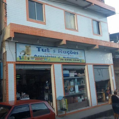 Casas Plataforma - Foto 5