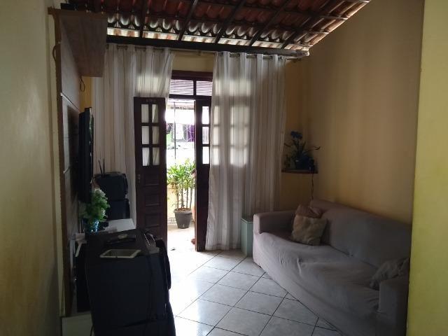 Casa em Pernambués - Foto 2