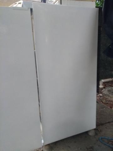 Freezer Prosdócimo - Foto 4