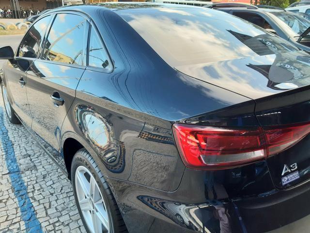 Audi A3 1.4 TFSI, 18/18 - Foto 13